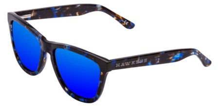 Hawkers Co Gafas