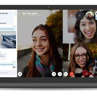 Skype para Windows 10 se actualiza en el Programa Insider y ya permite realizar pagos y cobros por medio de PayPal