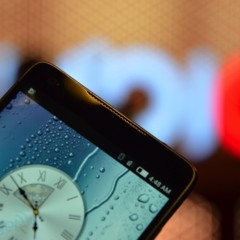 Foto 3 de 9 de la galería zte-nubia-z5 en Xataka Android