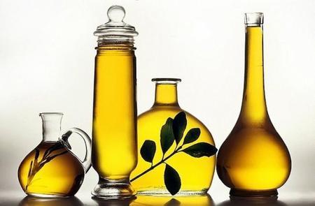 Súmate al boom de los aceites como parte de tu rutina de Grooming
