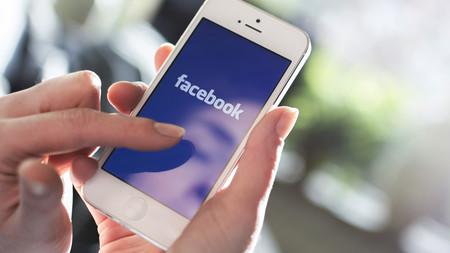 Facebook se prepara para entrar en la industria musical: ¿tendrá competencia YouTube?