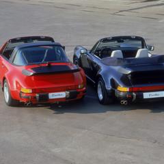 Foto 9 de 29 de la galería historia-de-porsche-de-1940-a-1980 en Motorpasión México