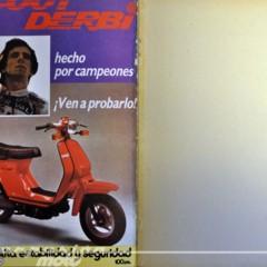 Foto 7 de 13 de la galería tex-norton-accion-a-200-km-h en Motorpasion Moto