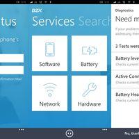 B2X Smartapp, la prometida app de soporte para usuarios de Lumia ya está en la Windows Store