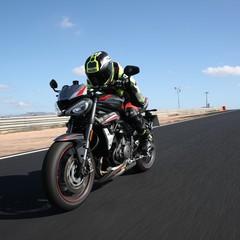 Foto 35 de 44 de la galería triumph-street-triple-rs-2020-prueba en Motorpasion Moto