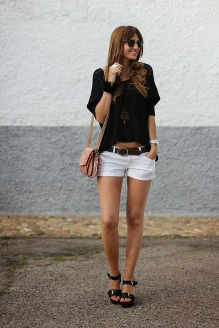 lady-framboise-ethnic-black~look