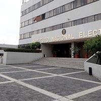 INE sin presupuesto para que mexicanos en el extranjero emitan voto electrónico en el 2018