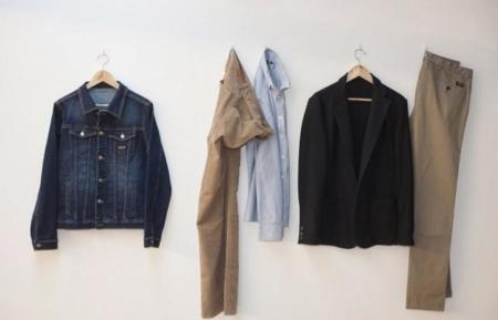 650_1000_buenos-liberto-ropa.jpg