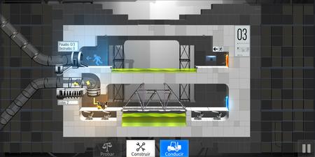 Bridger Constructor Portal