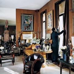 Foto 2 de 14 de la galería ysl-nos-metemos-en-su-casa en Trendencias