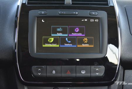 Renault Kwid 2019 14