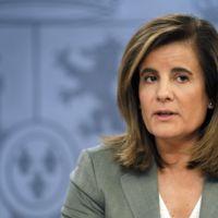 ¿Cómo ha evolucionado la precariedad laboral en España?