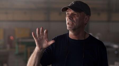 """""""El digital ha hecho que sea mucho peor que antes"""": Martin Campbell acusa a los VFX de ser responsables de un declive en el cine de acción"""