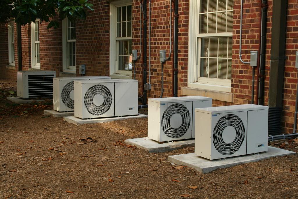 aparatos-aire-acondicionado-salud
