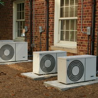 ¿Te está enfermando el aire acondicionado? Esto es lo que dice la ciencia