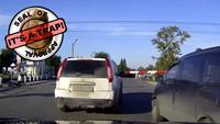 RuзуaPaзуФи™: Dile adiós al tren... y a tu coche