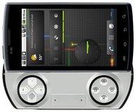 PlayStation Phone funcionando con Android 3.0. ¿Es esto lo que prepara Sony?
