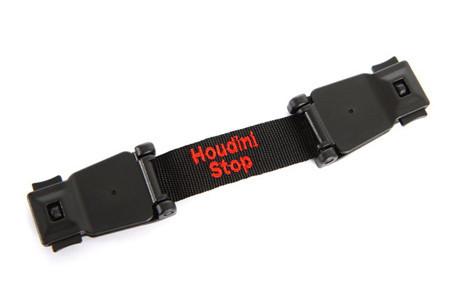 Houdini-stop