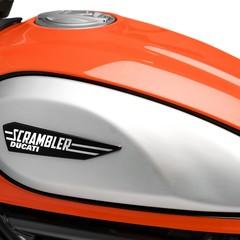 Foto 13 de 32 de la galería ducati-scrambler-icon-2019-1 en Motorpasion Moto