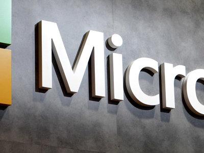 Microsoft inaugura centro de ciberseguridad en la Ciudad de México