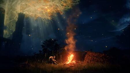 Elden Ring 2