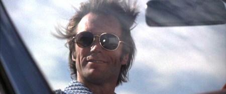 Clint Eastwood: 'Un botín de 500.000 dólares'