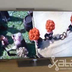 Foto 17 de 34 de la galería viera-cast-prueba-en-xataka en Xataka