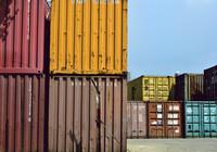 Superávit exportador de España, ¿buenas noticias?