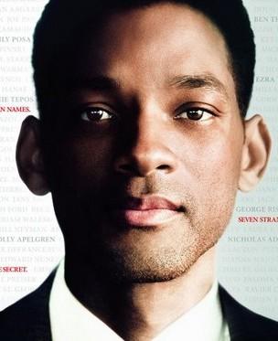 Estrenos de la semana | 16 de enero | Vuelve Will Smith