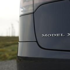 Foto 6 de 45 de la galería tesla-model-x-p100d-prueba en Motorpasión