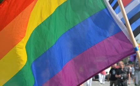 Estas son 9 de las ciudades con mejores celebraciones del Gay Pride del mundo