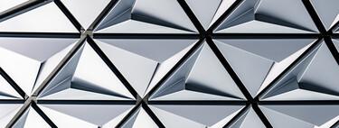 Это борофен, материал, который поднял графен с подиума самого экзотического и многообещающего элемента.