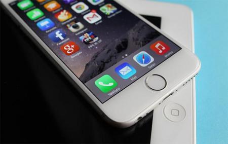 iOS, más fuerte que nunca en España pero Android sigue en cabeza con diferencia