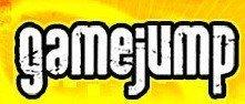 GameJump ofrece juegos gratuitos a cambio de publicidad