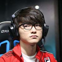 ¿Quién ganará el duelo coreano? ¿Puede perder SKT? - Cuartos de final del Mundial