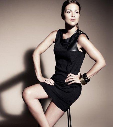 Ya puedes vestirte como Paula Echevarría por 29,99 euros