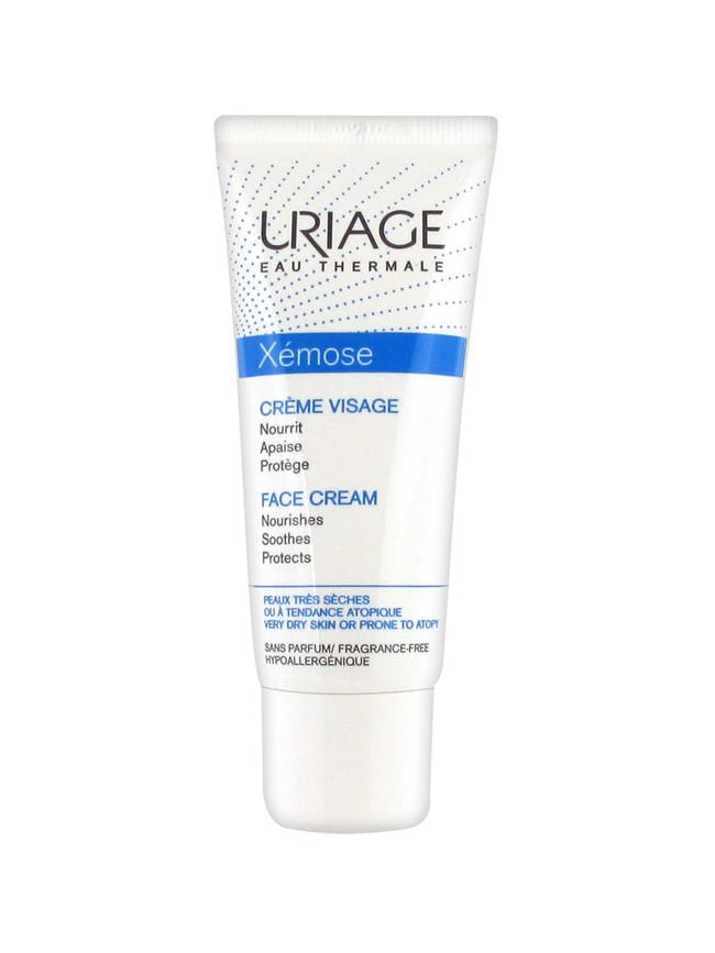 Uriage Xemose Creme 25956