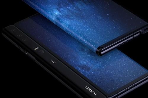 Los móviles plegables plantean dudas de durabilidad, pero también sobre fundas y cristales templados