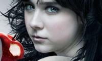 'Caprica', nuevos y sensacionales posters