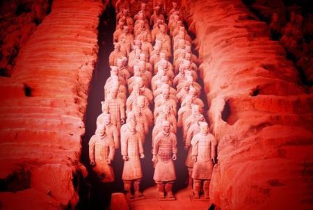De La Guerra Comercial A La Lucha Por La Hegemonia Mundial En Divisas En China Hay Voces Que Claman Por Desacoplar El Yuan Del Dolar 2