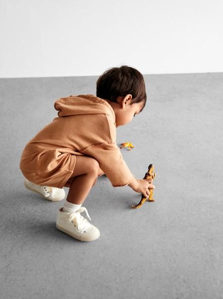 Zara Kids 35