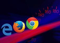 Optimiza tu Chrome, Firefox y Edge para que sea el más rápido de la clase: estos consejos harán que vuele