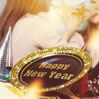 No solo moda: nos apuntamos a los mejores planes para despedir el año