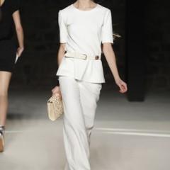 Foto 10 de 42 de la galería mango-primavera-verano-2012 en Trendencias