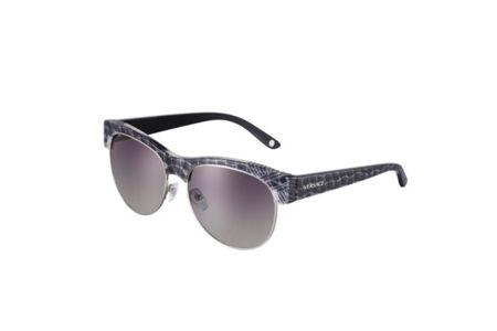 Gafas de sol Versace