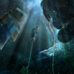 Foto 5 de 5 de la galería far-cry-3-en-minecraft-16-10-2012 en Vida Extra
