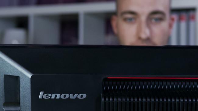 Polémica con Lenovo y su malware instalado de fábrica en sus ordenadores: explicamos cómo eliminarlo