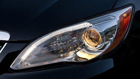 Chrysler renovará su gama de motores