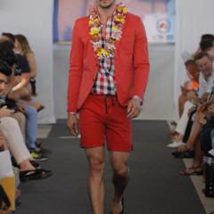 Foto 3 de 39 de la galería altona-dock en Trendencias Hombre
