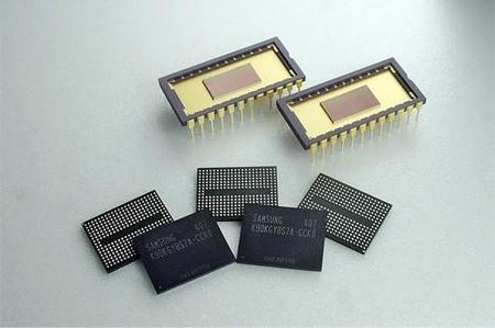 Samsung 3v Nand Tlc